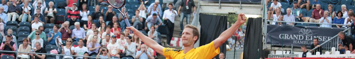 German Open: Argentinien oder Deutschland? Das ist hier die Frage!