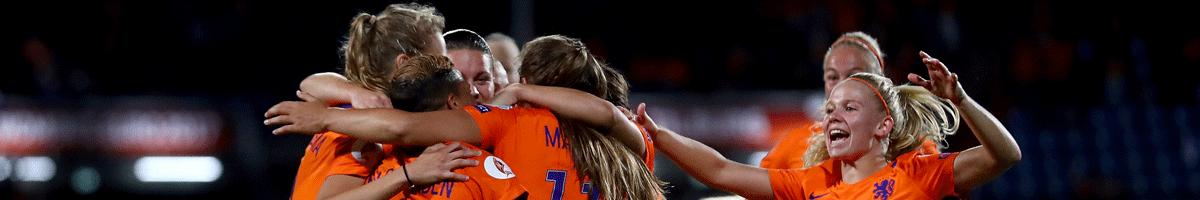 bwin Supertipp: Bei Niederlande gegen Schweden 100.000 € abräumen