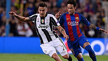 Neymar-Transfer: Eine Kettenreaktion wäre die Folge