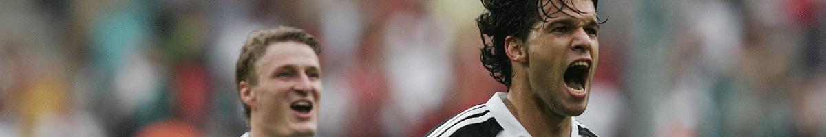 Der FC Chelsea ist ein heißes Pflaster für deutsche Nationalspieler