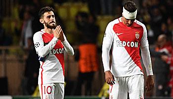 AS Monaco: Ein großer Umbruch steht an