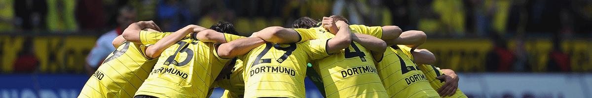 Bundesliga: So wichtig ist ein guter Saisonstart für die Klubs!