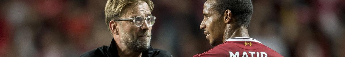 CL-Auslosung: Hoffenheim - Liverpool und beiden schlottern die Knie