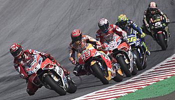 MotoGP Großbritannien News: Vorschau, Quoten und Wetten auf den GP von Großbritannien