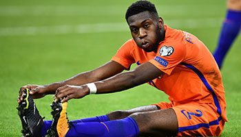 Niederlande: Der Untergang einer Fußball-Großmacht