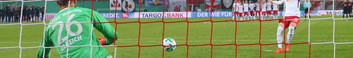 So gut ist der FC Bayern im Elfmeterschießen wirklich
