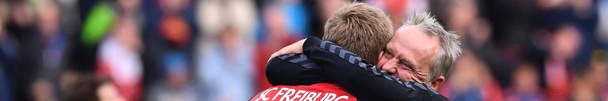 Bundesliga: Wer bringt den Joker und hat das goldene Händchen?