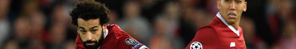 Tottenham - FC Liverpool: Die Klopp-Elf will die Serie halten