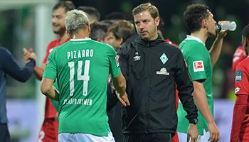 Werder Bremen – 1. FC Köln: Der letzte BL-Auftritt des SVW?