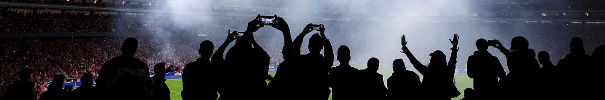 Derbyzeit: In London, Madrid und Rom geht es um die Vorherrschaft