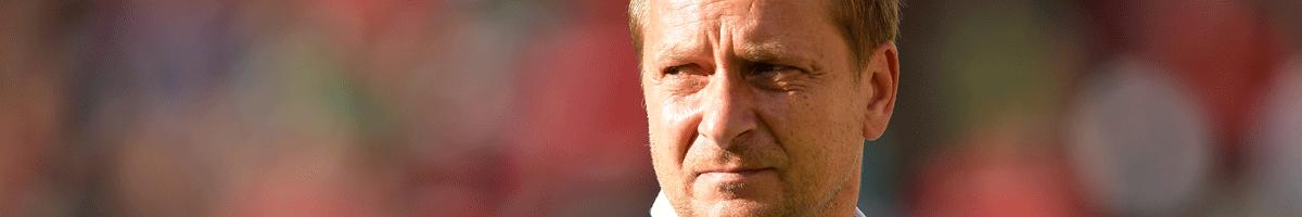 Horst Heldt: Darum würde er zum 1. FC Köln passen