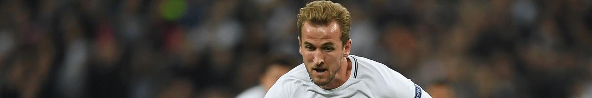 Tottenham, Arsenal und Co. - Diese Klubs geben ihren Youngstern eine Chance