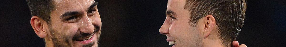 Nationalmannschaft: Löw hält an seiner Nominierungsstrategie fest