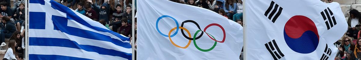 Olympische Winterspiele 2018: Das sind 5 deutsche Medaillenhoffnungen bei den Herren
