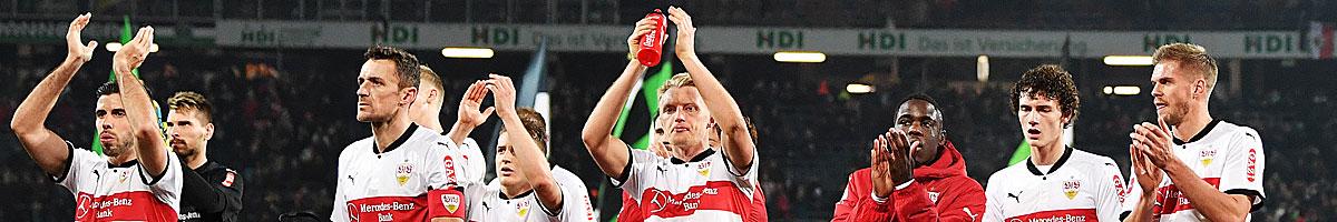 Bundesliga: Die Rebellion der Aufsteiger gegen den sofortigen Wiederabstieg