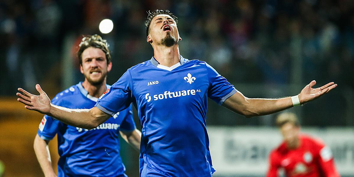 Legt er auch bei Bayern einen Traumstart hin?
