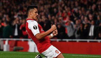 Transfers: Wen sollte dein Klub im Januar verpflichten?