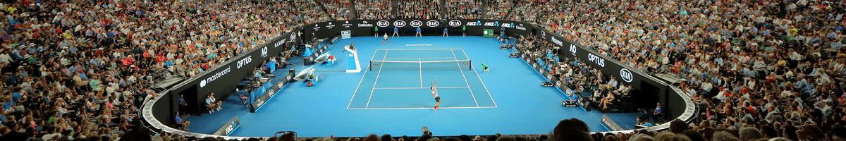 Australian Open: Wird Tag 4 ein deutscher Feiertag?