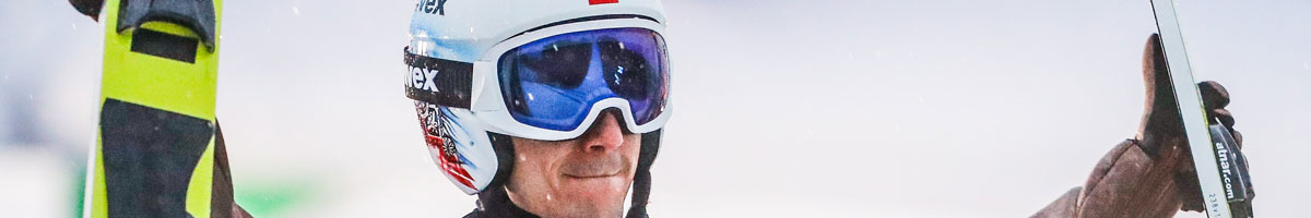 Vierschanzentournee: Stoch jagt Hannawald-Rekord