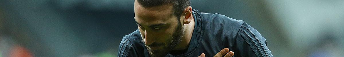 Tosun-Transfer: Die teuersten türkischen Spieler aller Zeiten