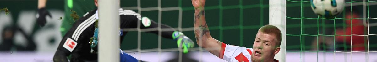 HSV: 3 Gründe, warum sich der Dino in die Relegation rettet