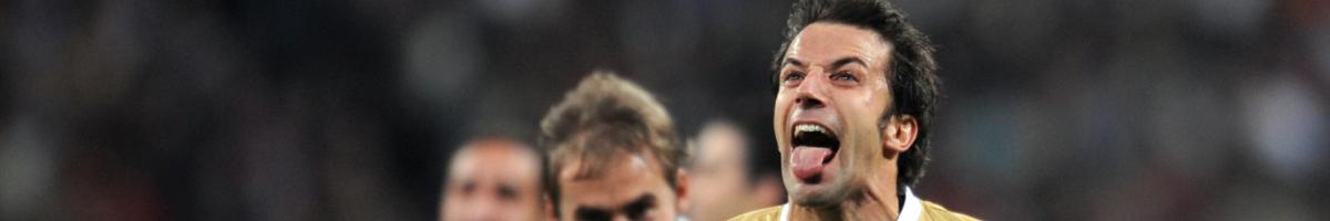 Real Madrid-Juventus: blancos ormai a 90' dalla semifinale