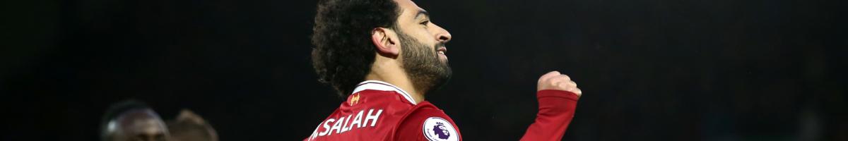 Manchester City-Liverpool, Klopp prova a completare il suo capolavoro