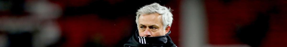 Manchester United-Swansea: Mourinho a caccia del poker per blindare il secondo posto