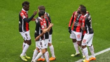 Troyes-Nizza, Balotelli e compagni a caccia del riscatto dopo il ko con il Psg