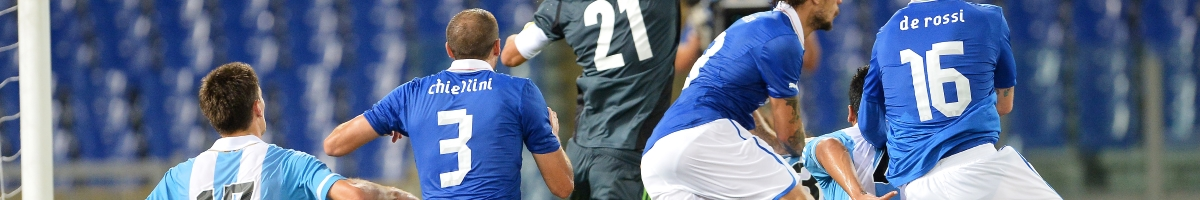 Argentine–Italie : pariez sur ce match de légende !