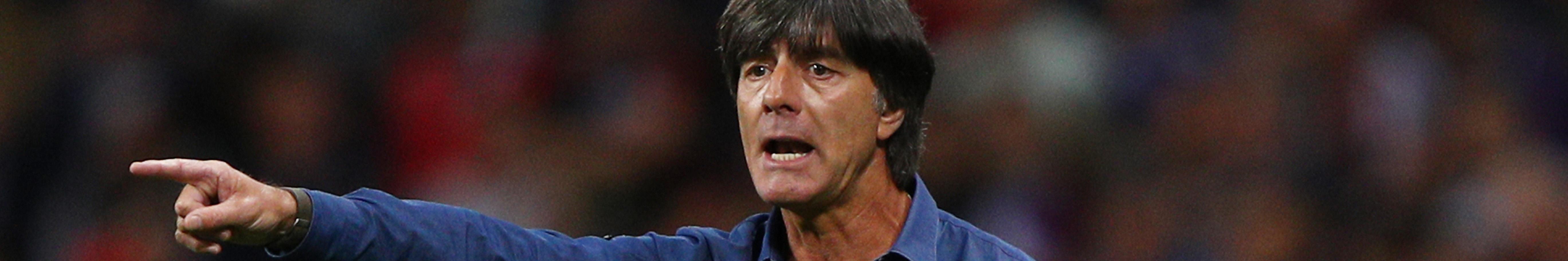 WM-Kader: 8 von 11 Positionen sind vergeben