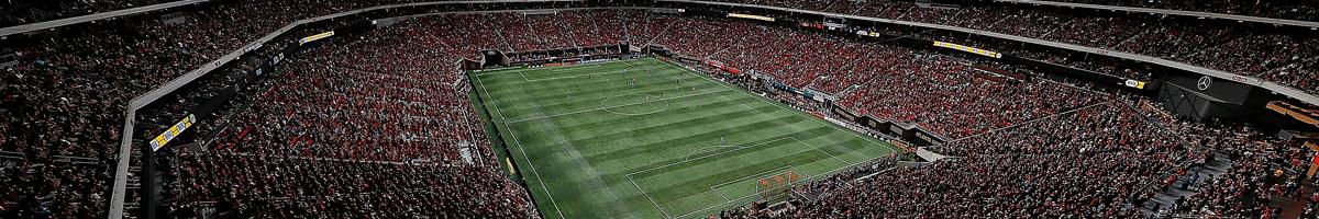MLS-Saisonstart: Die 4 wichtigsten Fragen und Antworten