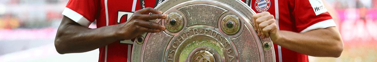 FC Bayern oder Man City: Wer wird erster Meister Europas?