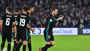 Málaga-Real Madrid: tan claro y tan imprevisible