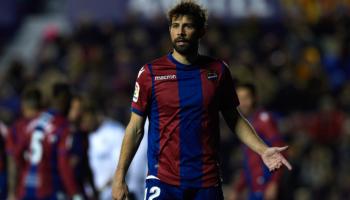 Levante-Málaga: dos maneras muy distintas de confirmar la realidad