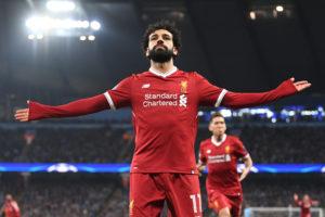 Roma-Liverpool: la locura todo lo puede, pero de quién