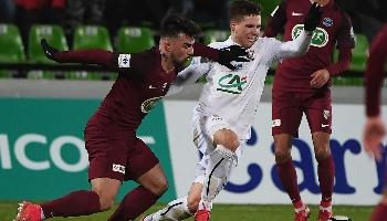 Metz – Caen : le dernier contre le moins en forme !