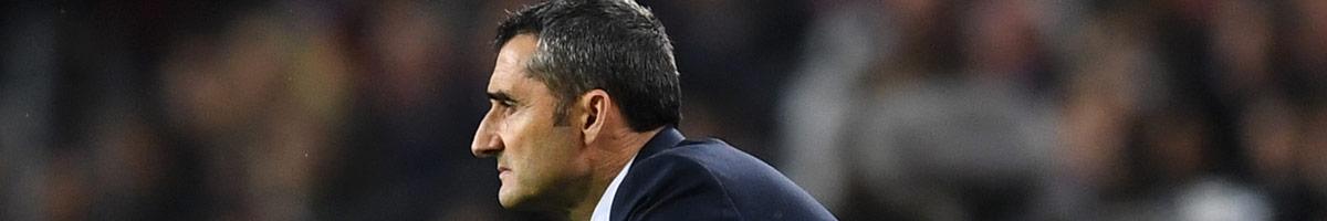 Die Unbesiegbaren: Barcelona steuert auf die perfekte Saison zu