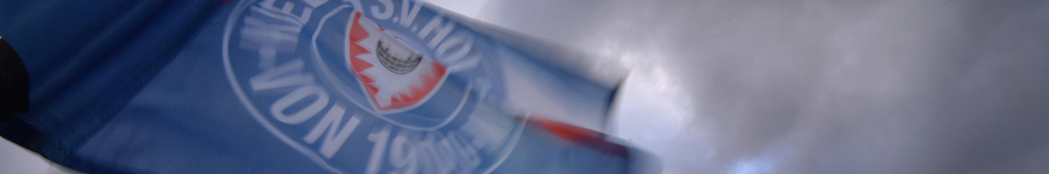 Holstein Kiel - 1. FC Nürnberg: Topspiel Richtung Bundesliga