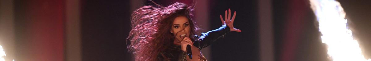 Eurovision Song Contest: Favoriten und Song-Check zum Finale
