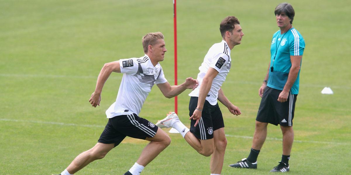 Nils-Petersen-WM-Kader