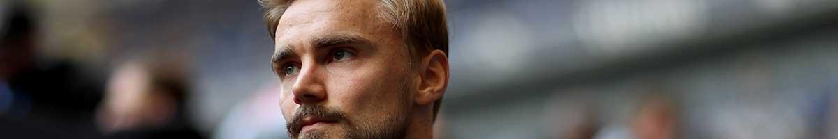 BVB-Kapitän Schmelzer: Sein Rücktritt ist der richtige Schritt