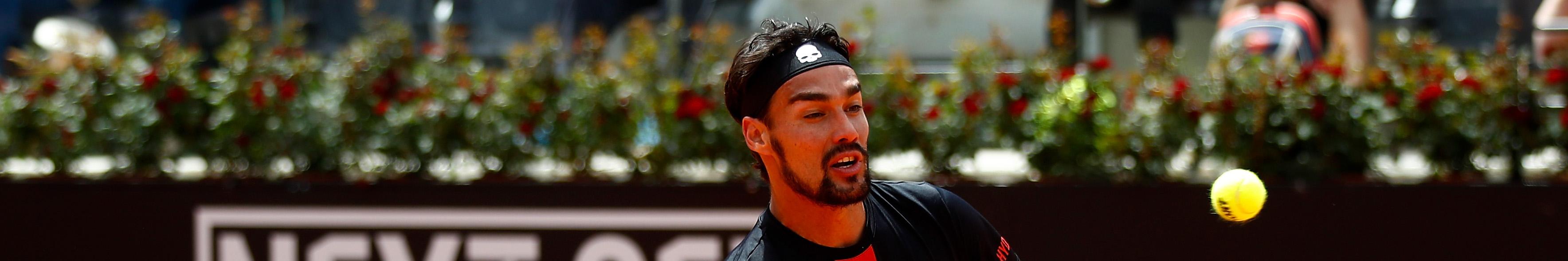 Diese 4 können Nadal bei den French Open gefährlich werden