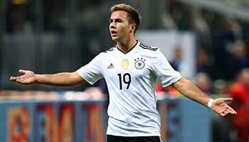 Vorläufiger WM-Kader: Löw hat bei Götze richtig entschieden