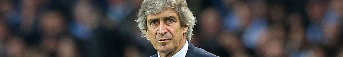 West Ham United: Ein Verein auf der Suche nach dem richtigen Trainer