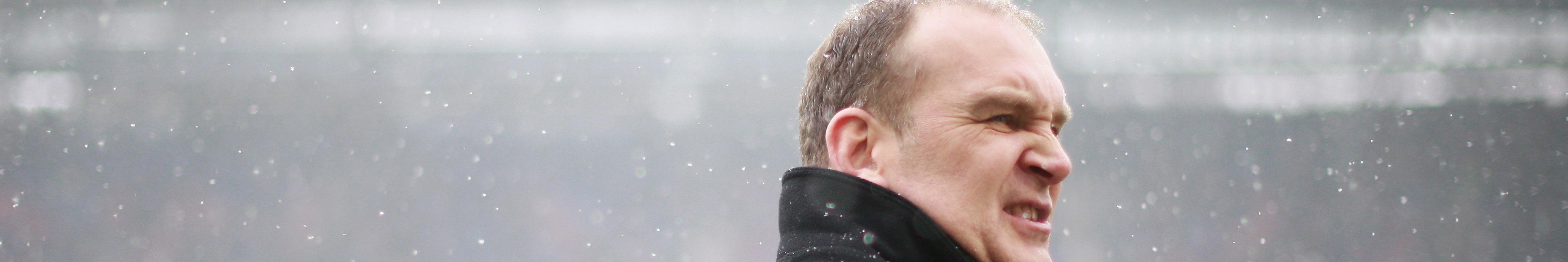 Jörg Schmadtke: Wolfsburg benötigt sein gutes Händchen