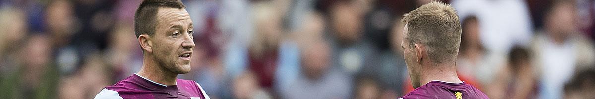 FC Fulham - Aston Villa: Wer kehrt in die Premier League zurück?