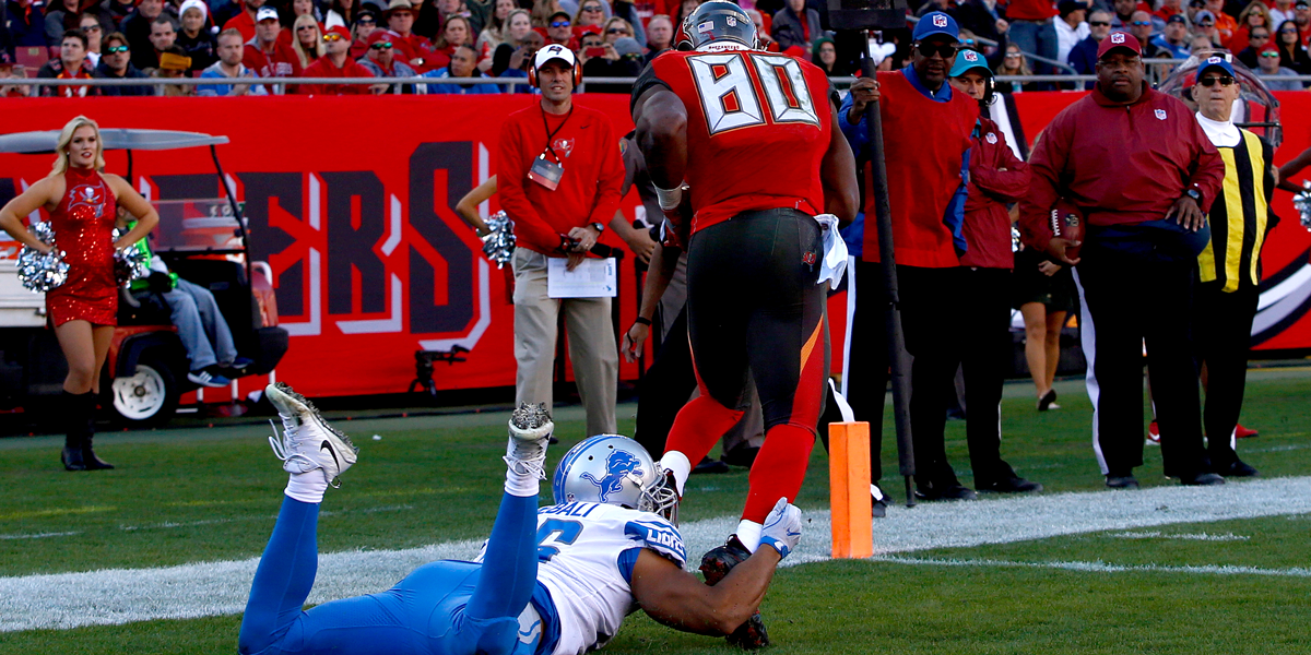 NFL-Detroit-Lions-Kasim-Edebali