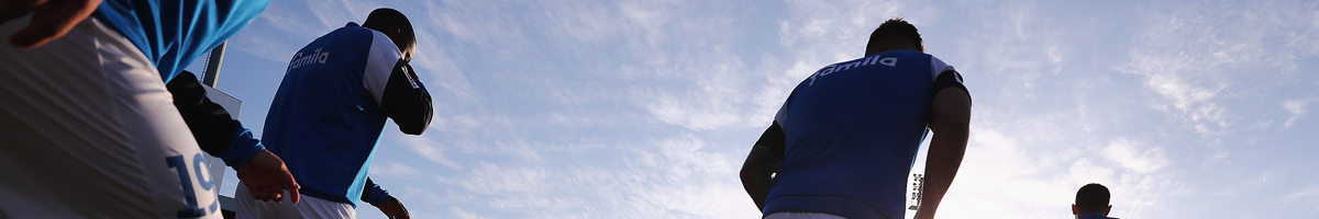Holstein Kiel: Sensationsteam droht der Ausverkauf
