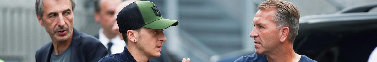Weltmeisterlicher DFB-Umbruch: Wer tritt zurück und wer fährt zur EM?